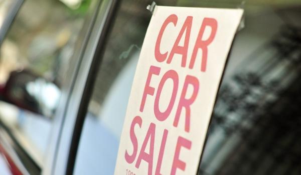 Sell-Your-Car-For-Cash Today
